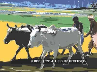 Protest march: Farmers set for long march on February 4 to Mantralaya