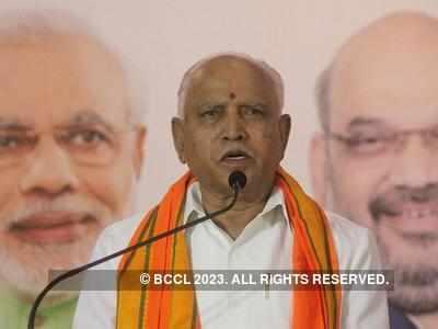 Karnataka: Rebellion by Yediyurappa loyalists after being dropped from CM Basavaraj Bommai's cabinet