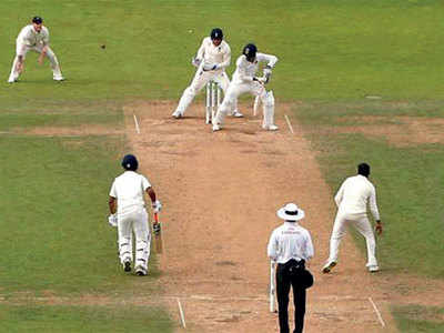 Will World Test Championship boost interest in Test cricket?