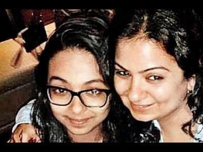 Khar murder case: Accused had dinner, slept as victim lay injured, reveals police probe