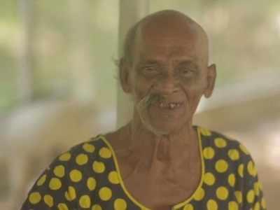 Delhi: Sangh Parivar outfits stop screening of Malayalam documentary 'Mind Matter of a Tea Vendor'