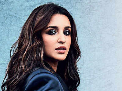 Parineeti Chopra opts out of Ajay Devgn-starrer Bhuj: The Pride of India