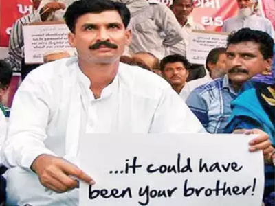 Sohrabuddin case acquittal: HC admits appeal of brothers of deceased