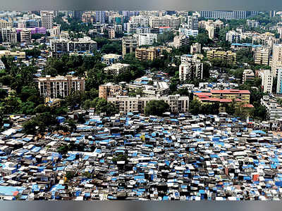 Dharavi project may go to Dubai company