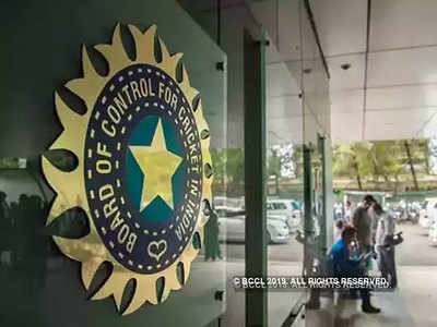 Walking the talk on Chinese sponsors won't be easy for BCCI