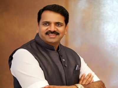 Narendra Mehta to contest from Mira Bhayander constituency