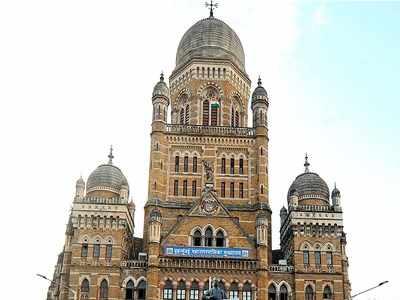 Good news for BMC Employees! Rs 15,500 Diwali bonus announced