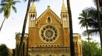 Mumbai University turns tech savvy, papers to be assessed online
