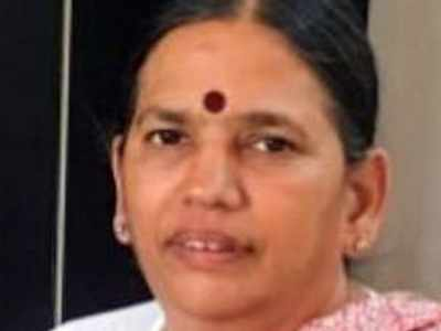 Bhima Koregaon case accused Sudha Bharadwaj suffering from diabetes, ischemic disease