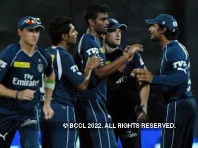 Deccan Chargers wins arbitration; BCCI asked to pay heavy compensation