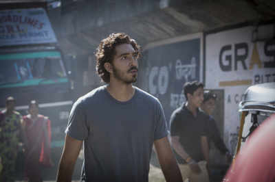 Oscars 2017: Dev Patel nominated for best actor in supporting role for Lion