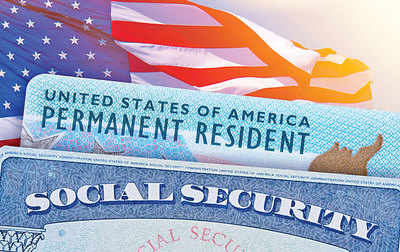 1 lakh Indians may be denied US green card