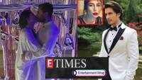 Inside Kareena Kapoor's b-day bash with Saif Ali Khan, Taimur Ali Khan at Pataudi Palace; Pakistani actress Meesha Shafi files Rs 2 billion defamation lawsuit against Ali Zafar, and more…