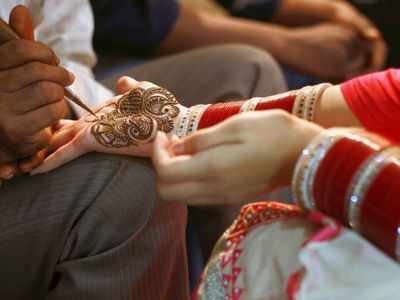 The traditions of Karwa Chauth and why women continue to fast even today