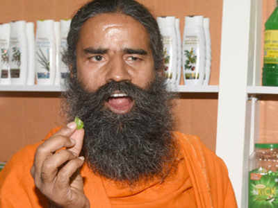 No COVID-19 drug manufacturing collaboration with Patanjali: Jaipur hospital