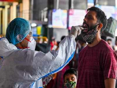 Delhi news live: National capital reports 67 new Covid-19 cases, zero deaths