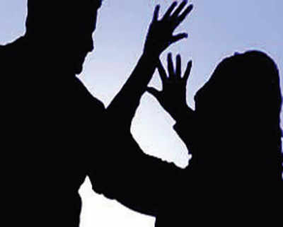 10-yr-old girl saves sister from sexual assault by neighbour