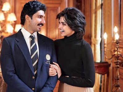 Coronavirus outbreak: Hindi film industry stands to lose Rs 800 crore