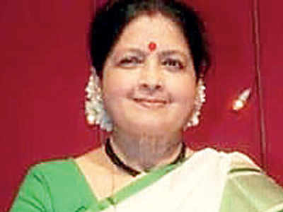 Film assn to visit sets after noted actor Ashalata Wabgaonkar succumbs to COVID