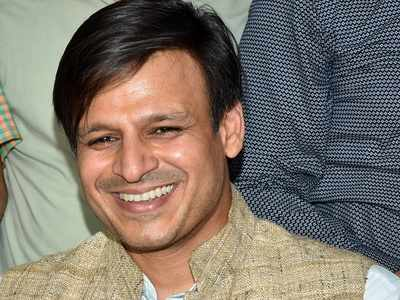 Vivek Oberoi gets slammed for sharing meme about Aishwarya, Women's Commission issues him notice