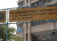Delhi: DDA set to create 'smart hub' in Dwarka