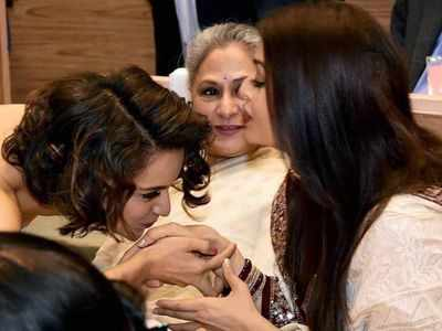 'Happy Birthday to the most beautiful person,' says Rangoli