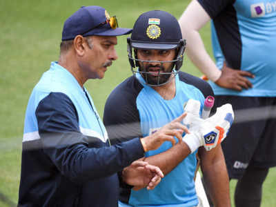 Indian Team hardens stand on isolation rules for Sydney hotel