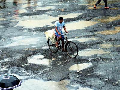 Mumbai rains: Auto Rickshaw is no longer a safe mode of transport on city roads