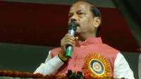 CM Raghubar Das grants 'Murma Jatra Mela' state fair status