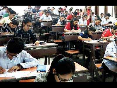 UGC suggested to go for remote exams, follow MCQ format