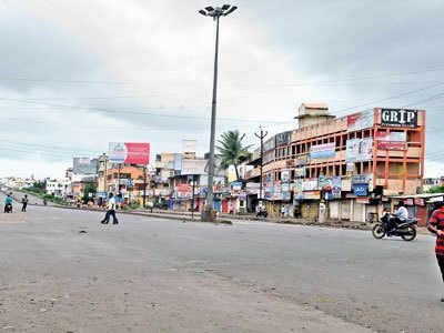 Maharashtra Bandh: Officers used native intelligence to keep miscreants at bay in Chakan