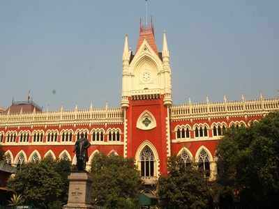 Calcutta High Court relaxes dress code for lawyers amid COVID-19 outbreak