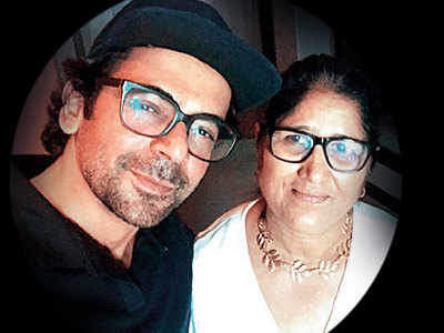 Sunil Grover: For me, comedy is a medicine and the one who makes you laugh, a pharmacy
