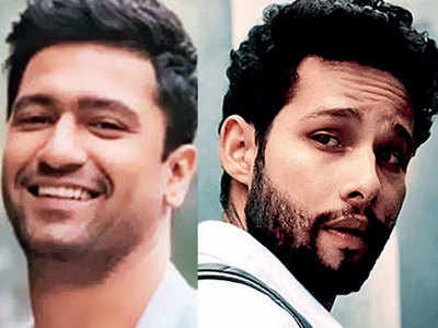 Casting director-turned-actor Abhishek Banerjee reveals Vicky Kaushal had auditioned for Emraan Hashmi-Vidya Balan's Ghanchakkar