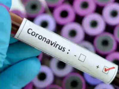 Shaza Morani tests positive for coronavirus