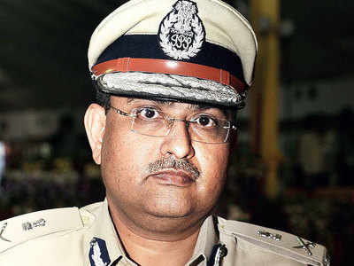 Asthana not likely to be considered for CBI top job