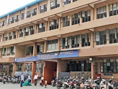 GU announces closure of CS Samariya college