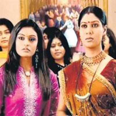 Balaji director dies at 33