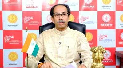 Latest news live: Forest minister Sanjay Rathod to meet chief minister Uddhav Thackeray
