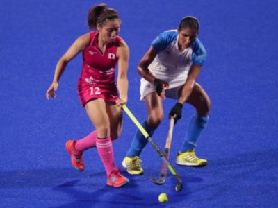 Learnt drag-flicking for the team, says Gurjit Kaur