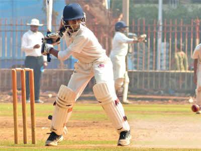 Women's cricket: Bandra girl Jemima Rodrigues is captain of senior Mumbai team