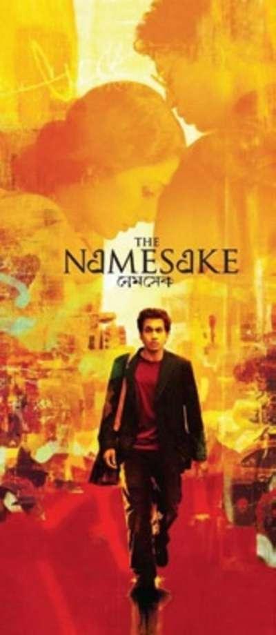 Controversy over Kareena Kapoor Khan and Saif Ali Khan's son Taimur reminds us of Mira Nair's 'The Namesake'