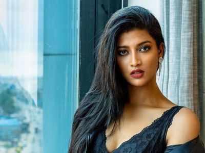 Kannada TV actress Mebiena Michael dies in road accident