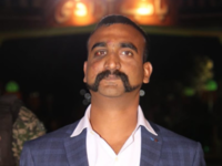 Subjected to mental harassment by ISI, says IAF Wing Commander Abhinandan