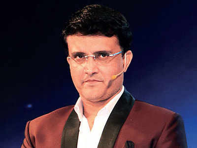 Sourav Ganguly says he has taken clearances and role is only honorary