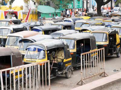 Automotive Research Association of India makes electric bid for rickshaws