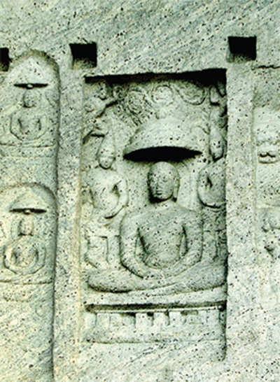 The tale of Gajakumara