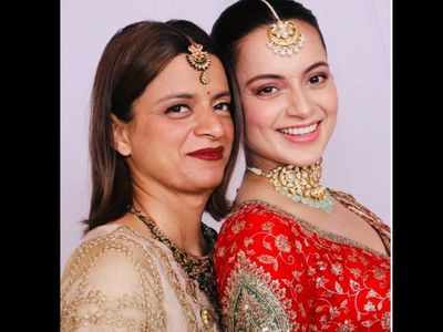 Sedition case: Bombay High Court extends relief to Kangana Ranaut till January 25