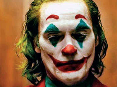 Do you think Joaquin Phoenix's rendition of Joker can beat the same performance by Heath Ledger?