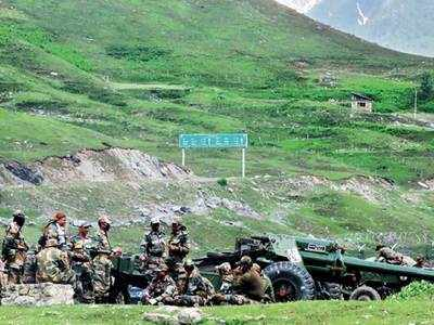 China kills 20 Indian soldiers: Galwan valley has never before been the centre of face-offs between India and China